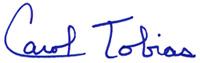 Carol-Tobias-Signature